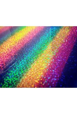 Flex regenboog