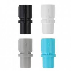 Cameo 4 - Tool adapter set