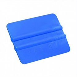 3M Squeegee