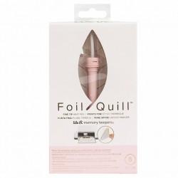 Foil Quill Pen - Fine Tip