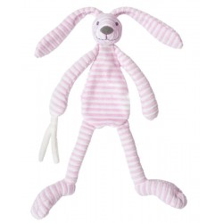 Rabbit Reece Tuttle - Pink