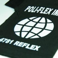 Reflex Flex  - PF4782