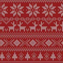 Flex Sweater Knit +...
