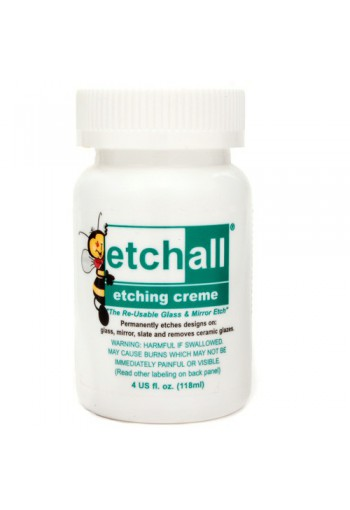etchall- etch creme