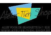 Atelier Tien Shop